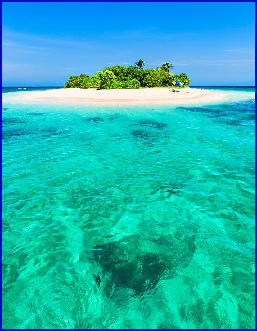 Celebrity Cruises Brochure Shore Excursions