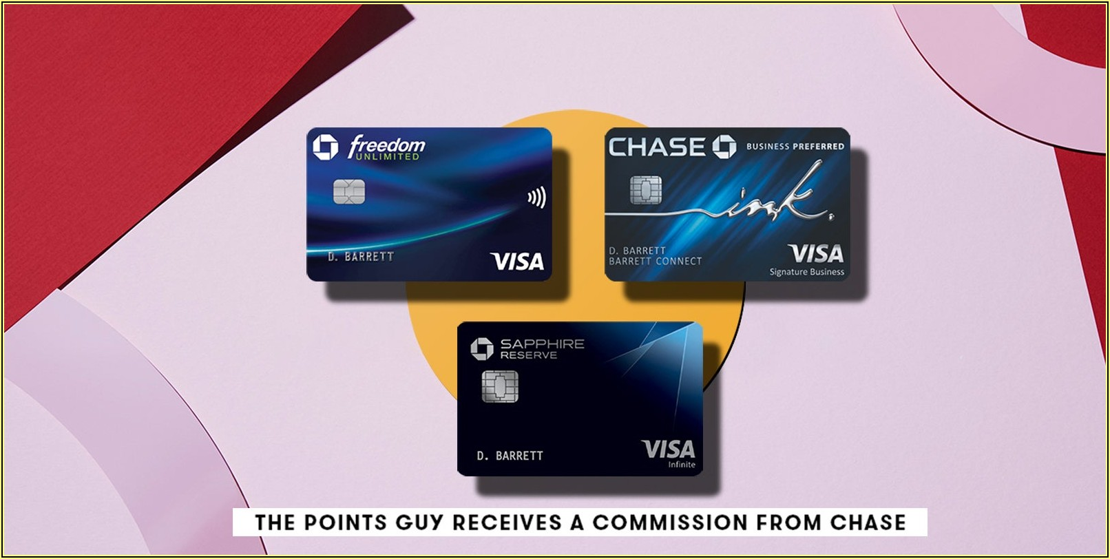 Chase Business Unlimited Credit Card Limit
