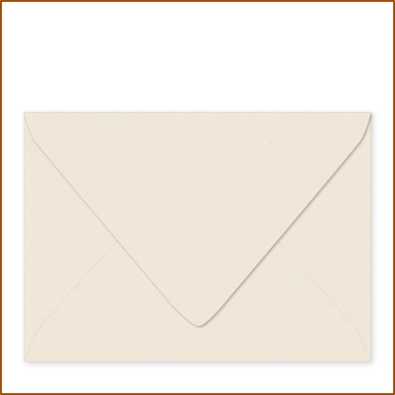 Cheap 4 X 7 Envelopes