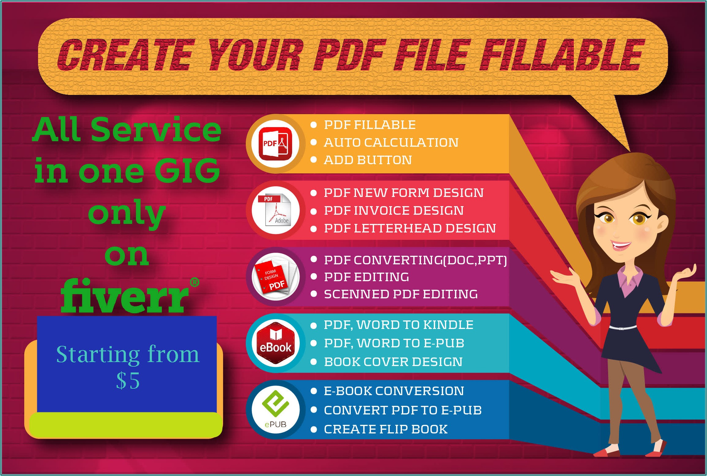 Convert Word To Editable Pdf Form Online
