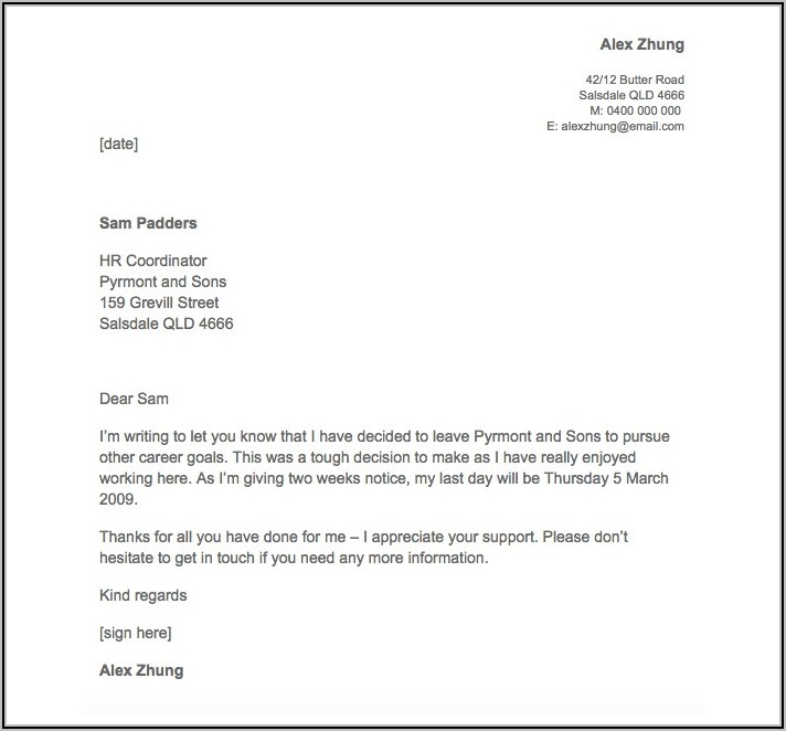 Cool Letter Fonts Copy And Paste