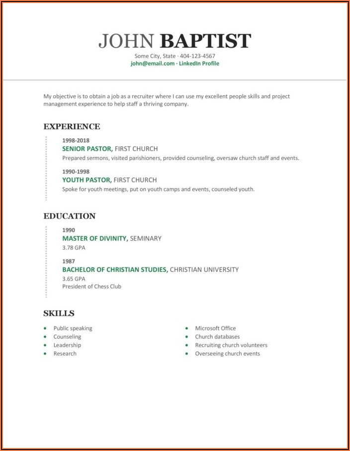 Electrical Service Technician Resume Examples