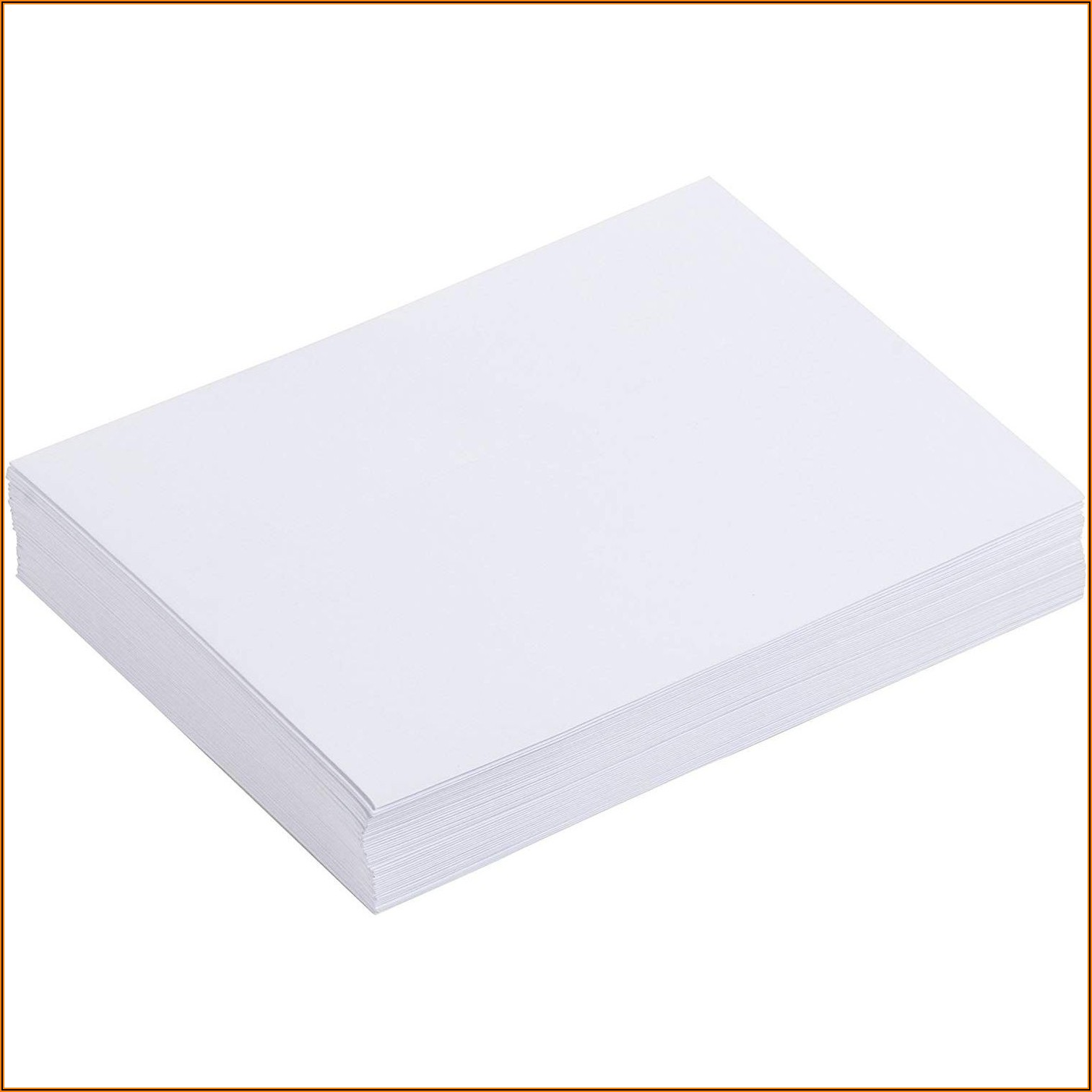 Foil Lined Envelopes 5x7