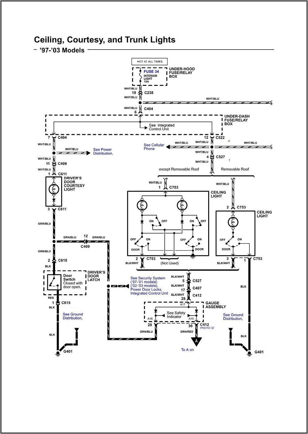Harbor Breeze Ceiling Fan Capacitor Wiring Diagram