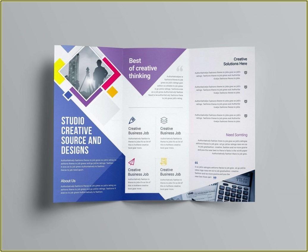 Hvac Business Cards Templates