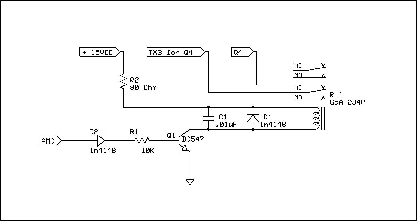 Intermatic 208v Photocell Wiring Diagram