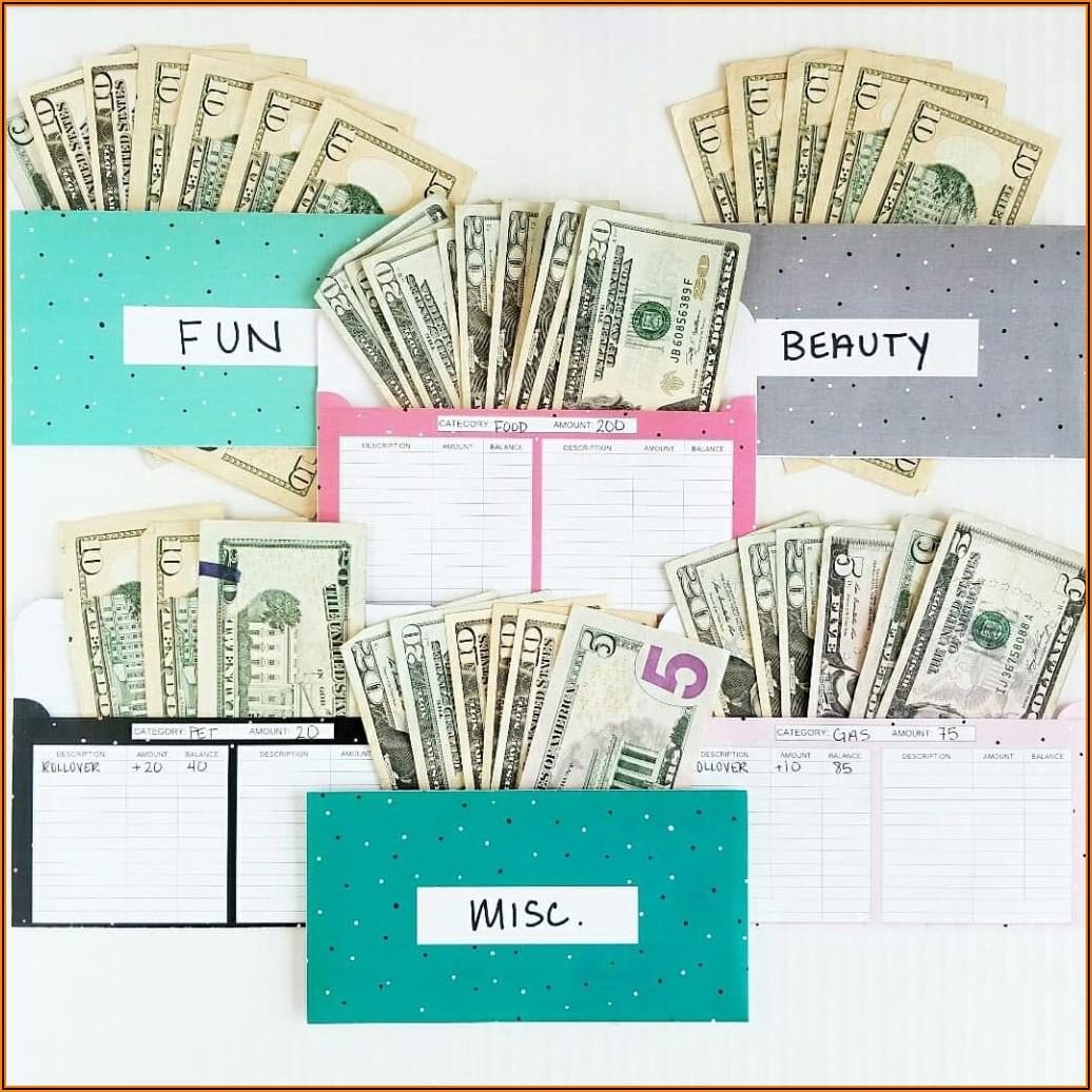 Make Money Stuffing Envelopes At Home Free