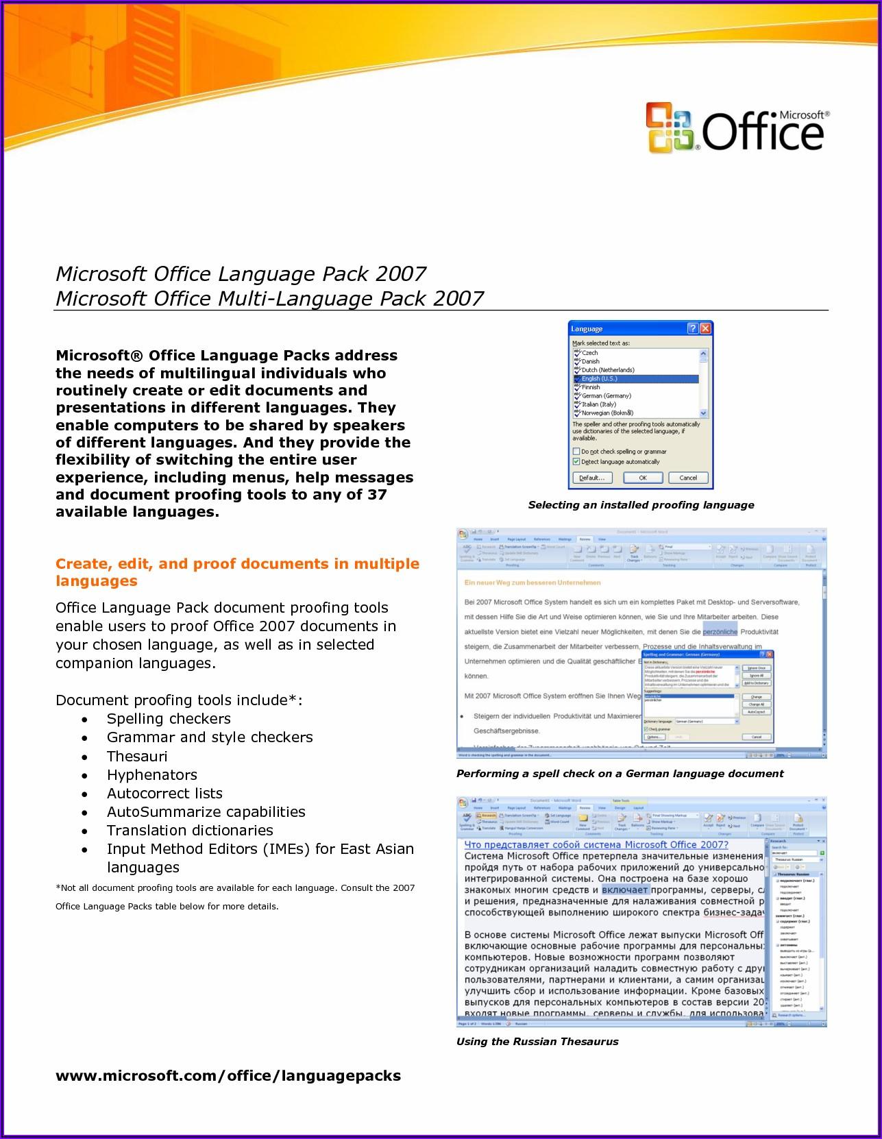 Microsoft Word 2013 Invoice Template