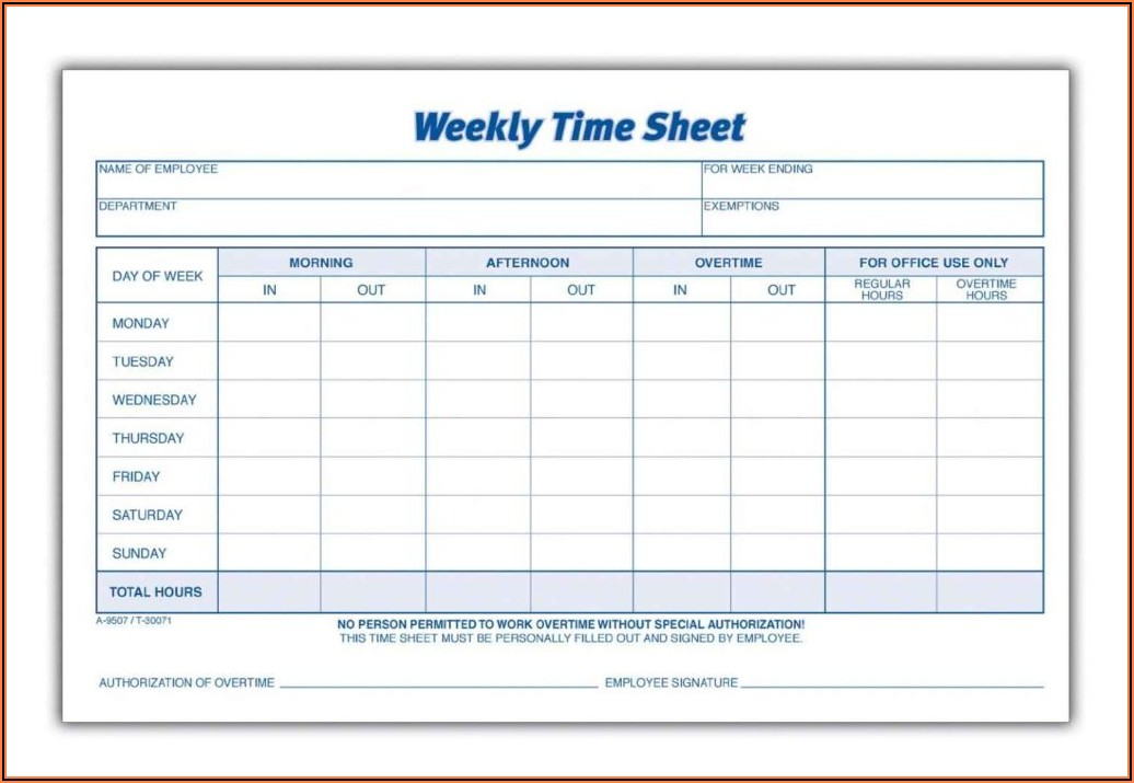 Monthly Timeline Template Word