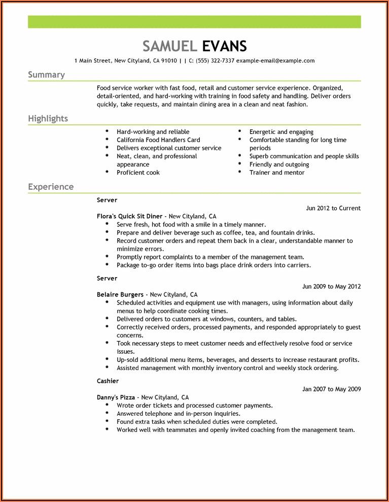Naukri.com Free Resume Search