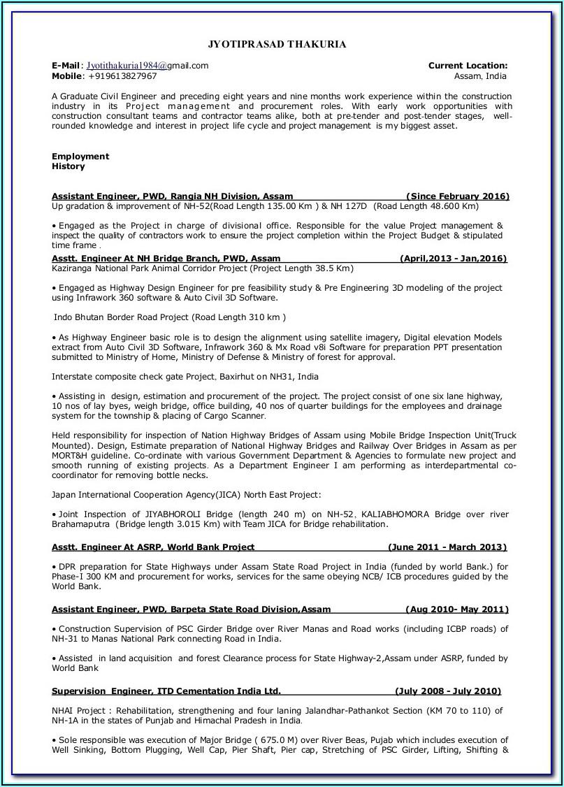 Nbi Online Registration Form Philippines