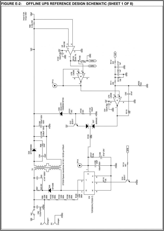 Photocell Circuit Diagram Pdf