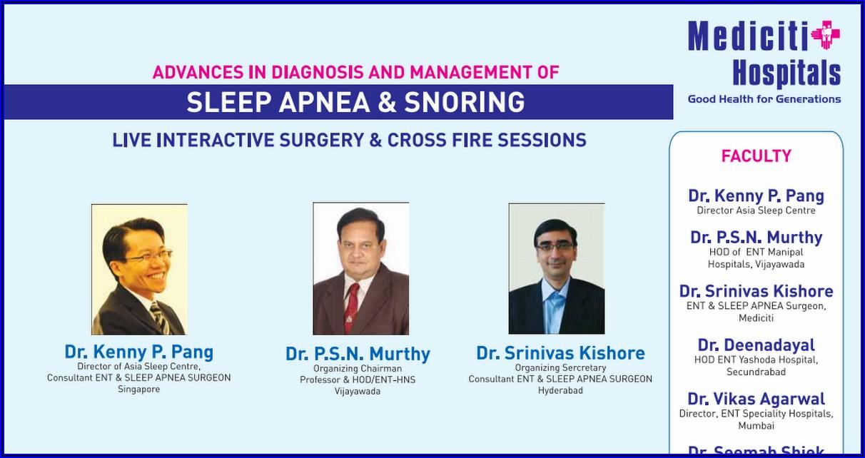 Sleep Apnea Brochure Pdf