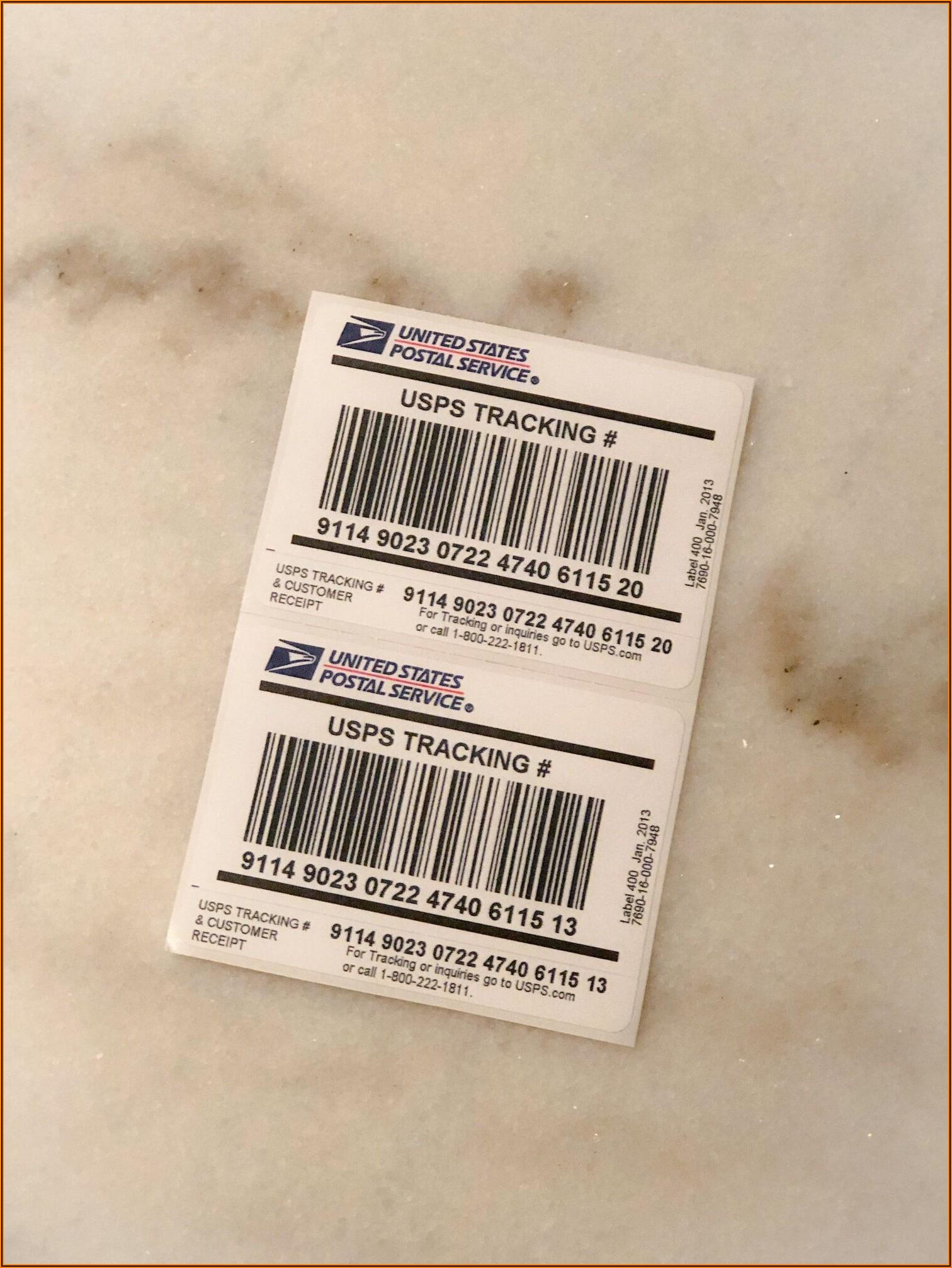 Usps Flat Rate Envelope Stamps