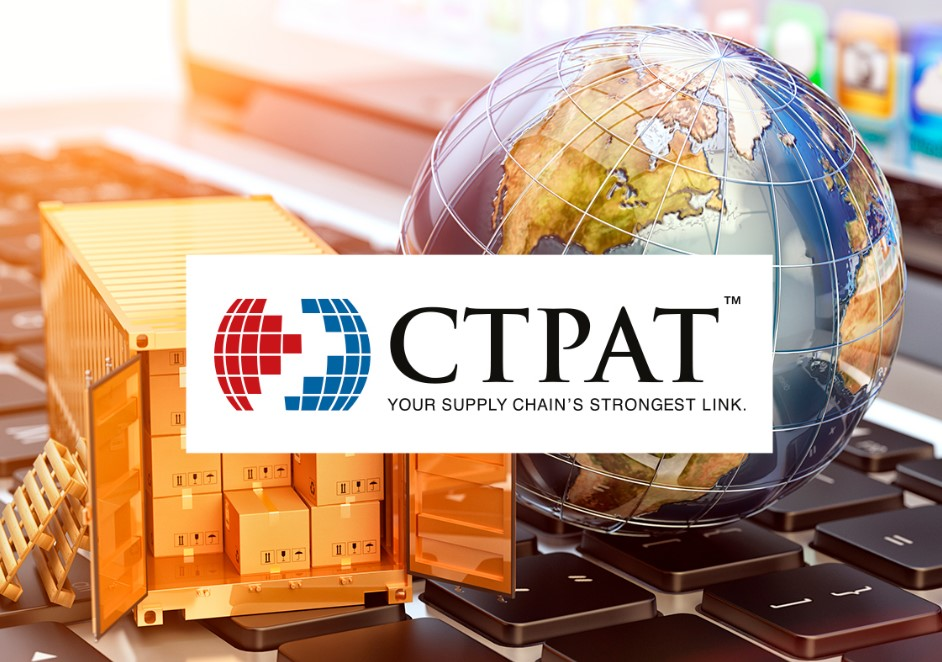 10 Facts About C-TPAT
