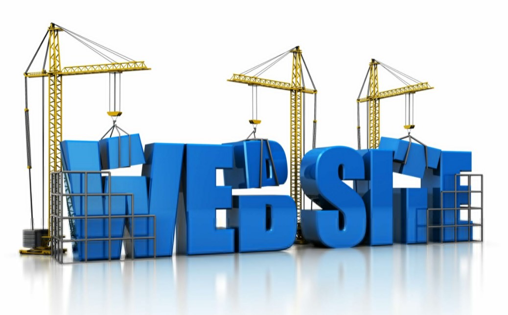 10 Reasons You Need A Website Before Your Competition Leaves You Behind