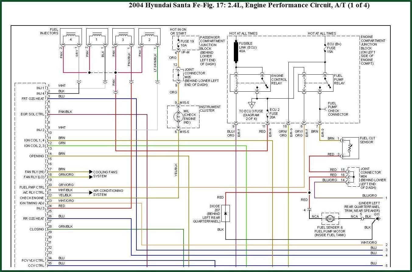 12v Relay Wiring Diagram Fuel Pump