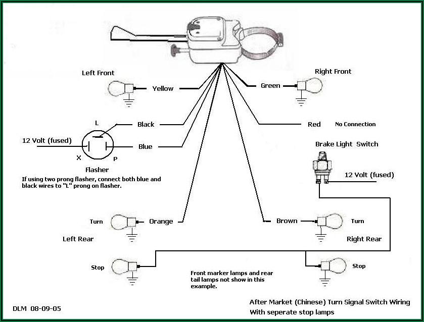 2011 Ford F150 Fuse Diagram