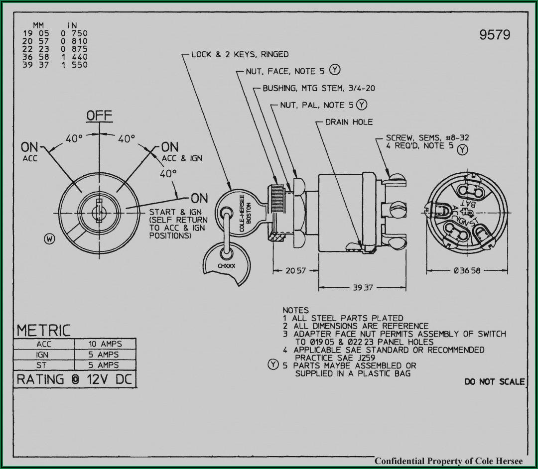 2011 Ford F150 Radio Wiring Diagram