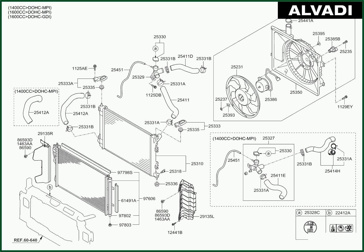 2014 Jetta Engine Fuse Box Diagram