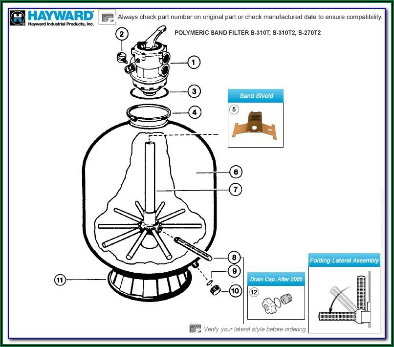 220 Volt Well Pump Pressure Switch Wiring Diagram