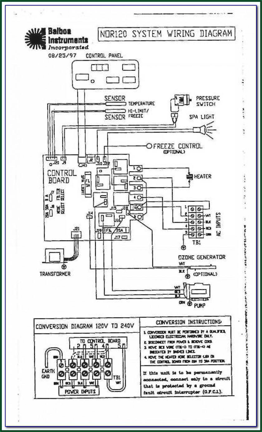220v Well Pump Pressure Switch Wiring Diagram