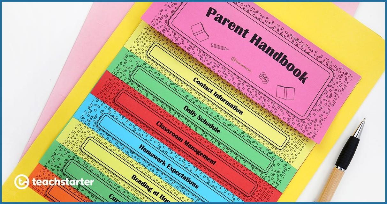 2nd Grade Number Sense Worksheets Pdf