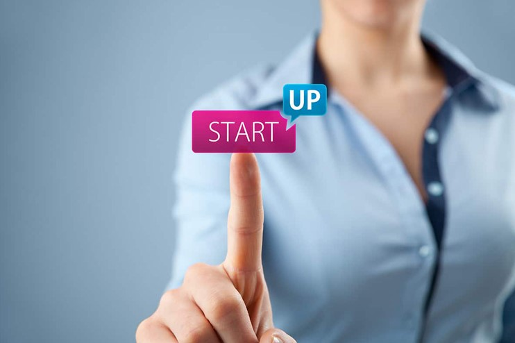 7 Things To Avoid When Starting Your Own Business
