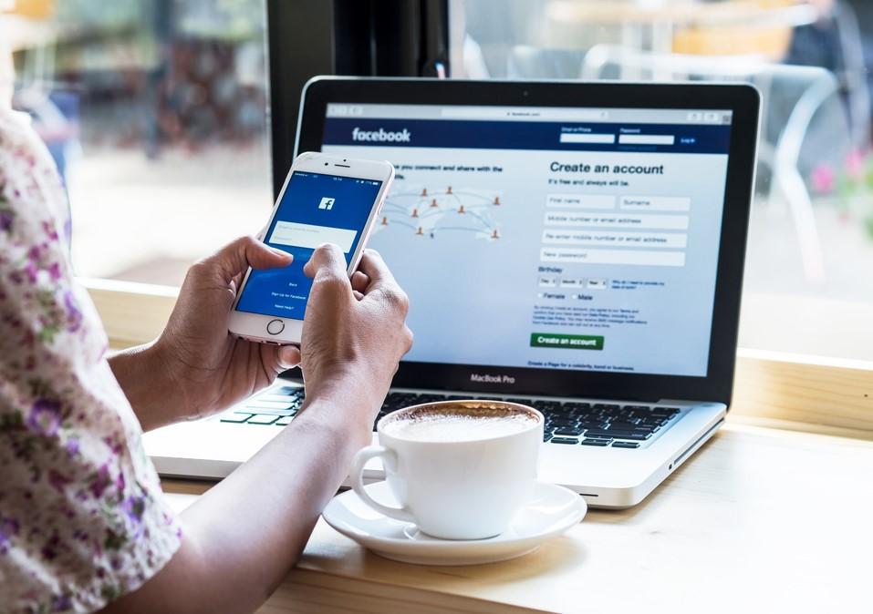 7 Ways To Promote Your Small Business With A Facebook Fan Page