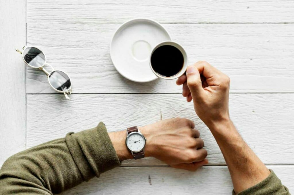 The Top 7 Tips to Overcoming Procrastination