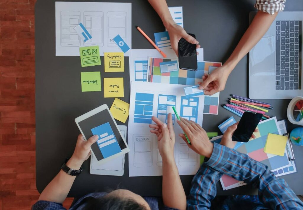 Thinking to Startup Your Own Company? Here Are Some of the Best Tips