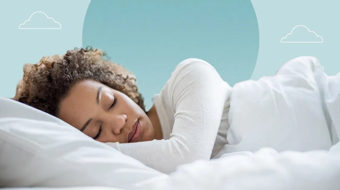 Top 7 Tips To Getting Restful Sleep On Your Memory Foam Mattress
