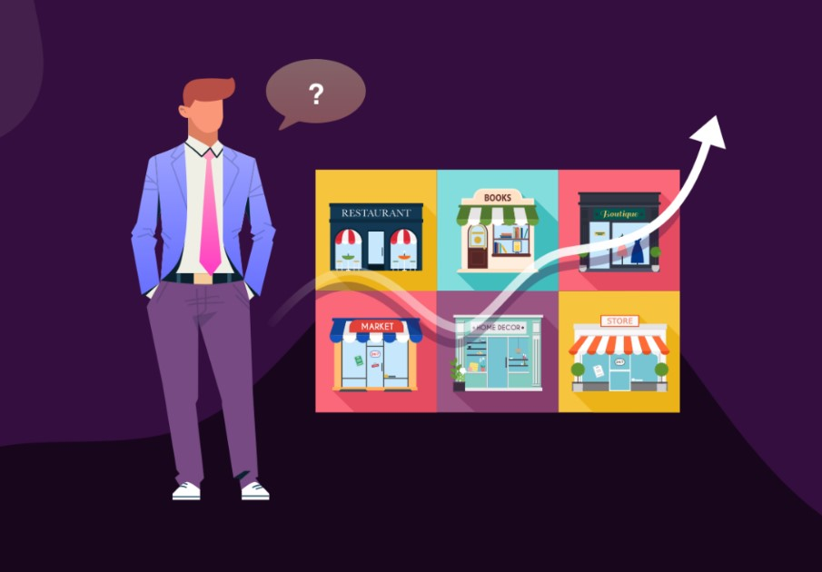 Top 7 Tips For A Profitable Small Business