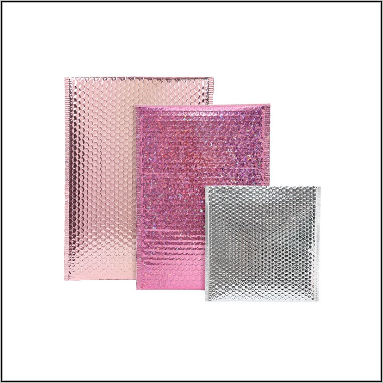 Bubble Padded Envelopes Wholesale