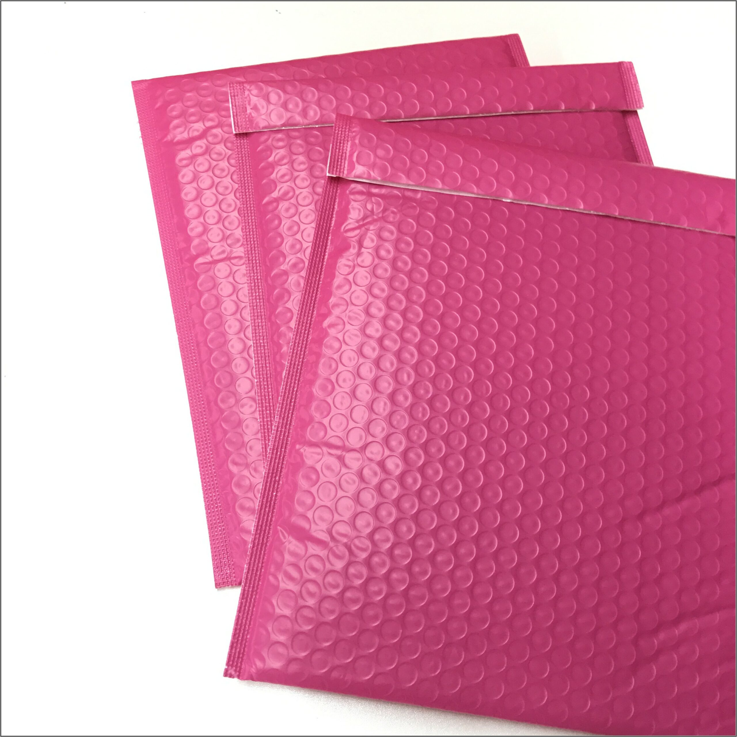 Can Bubble Envelopes Be Recycled