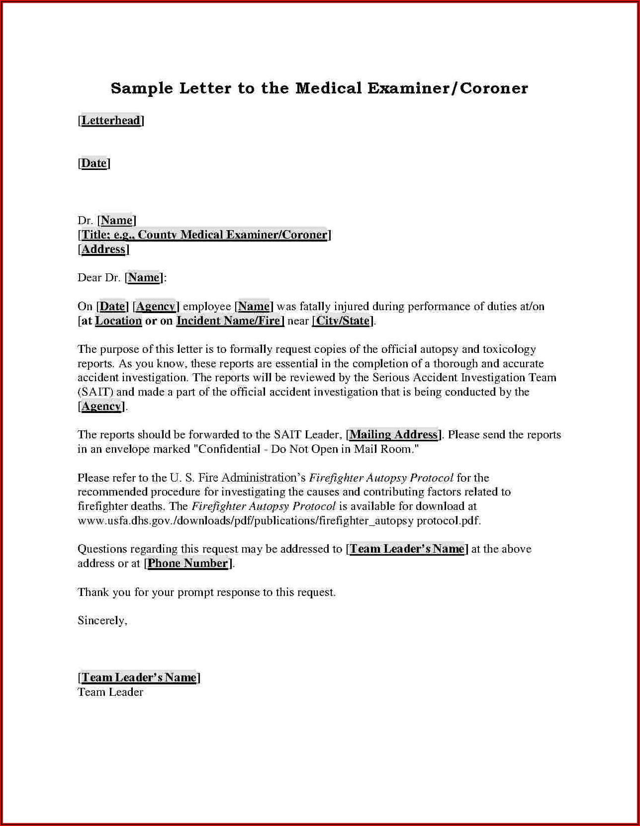 Cease And Desist Letter Harassment Pdf