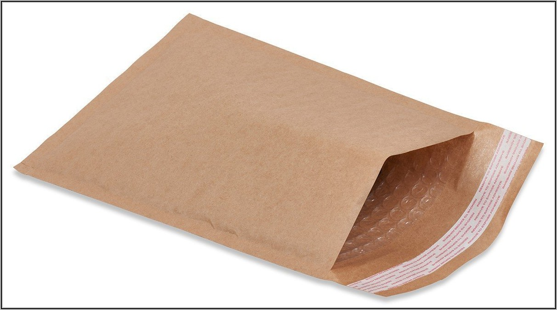 Cheap Bubble Envelopes Bulk