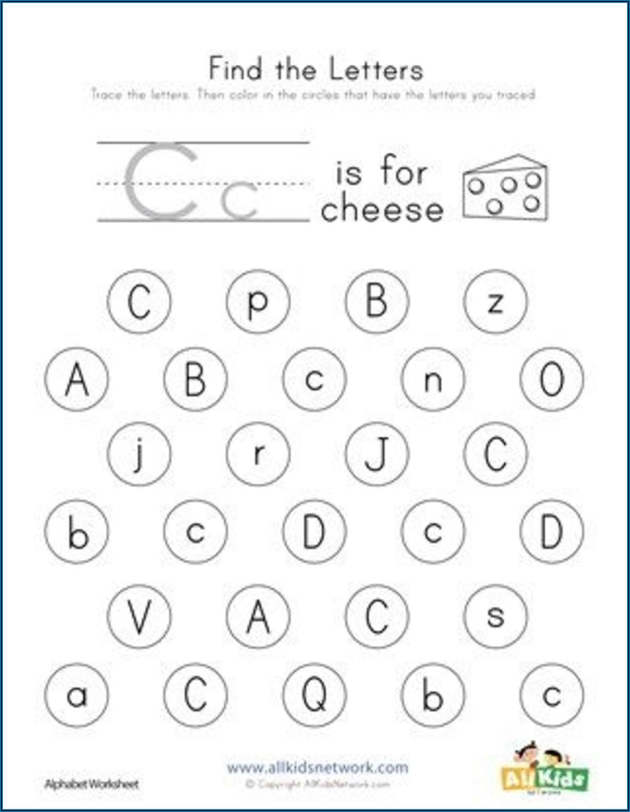 Compound Words Worksheet 4th Grade