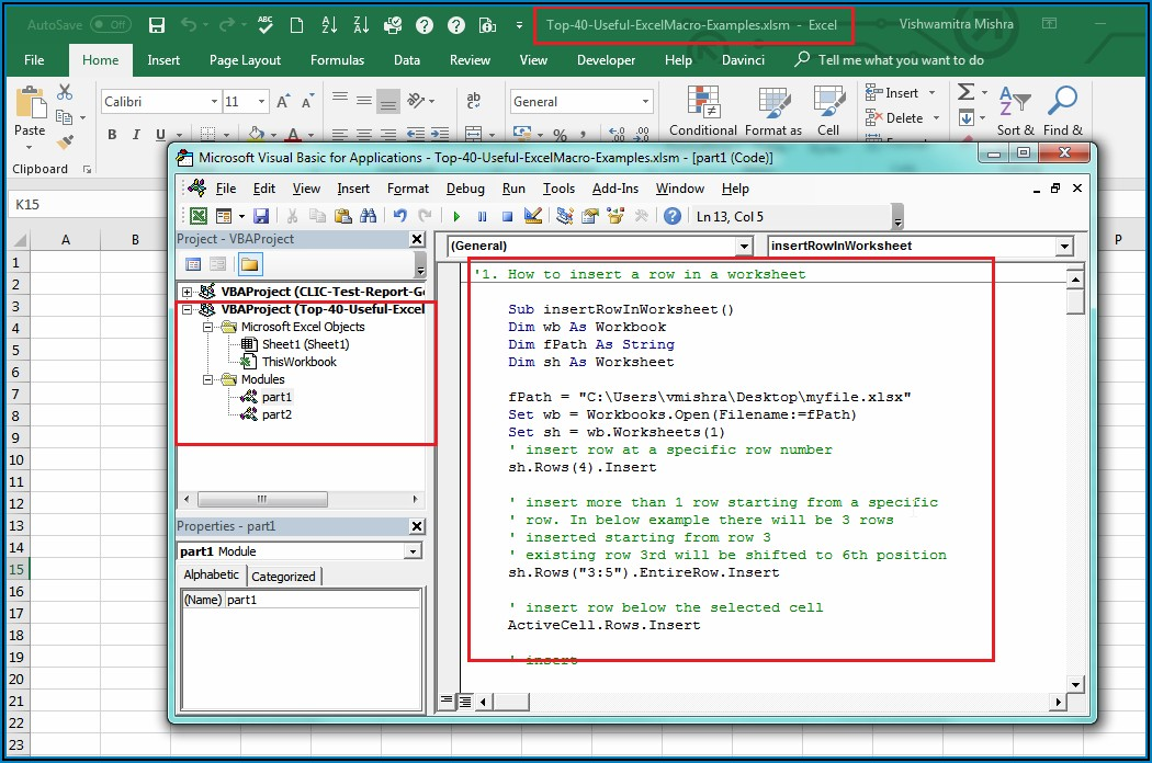Excel Vba Save As And Close Workbook Without Prompt