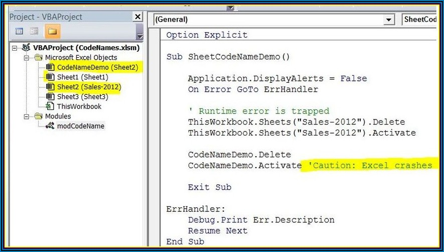 Excel Vba Set Active Workbook To Variable