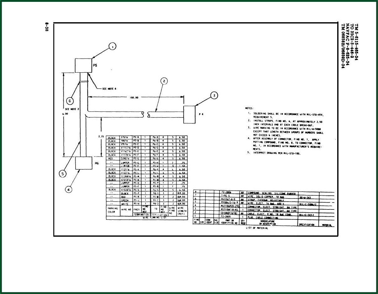 Ford 8n Tractor Starter Solenoid Wiring Diagram