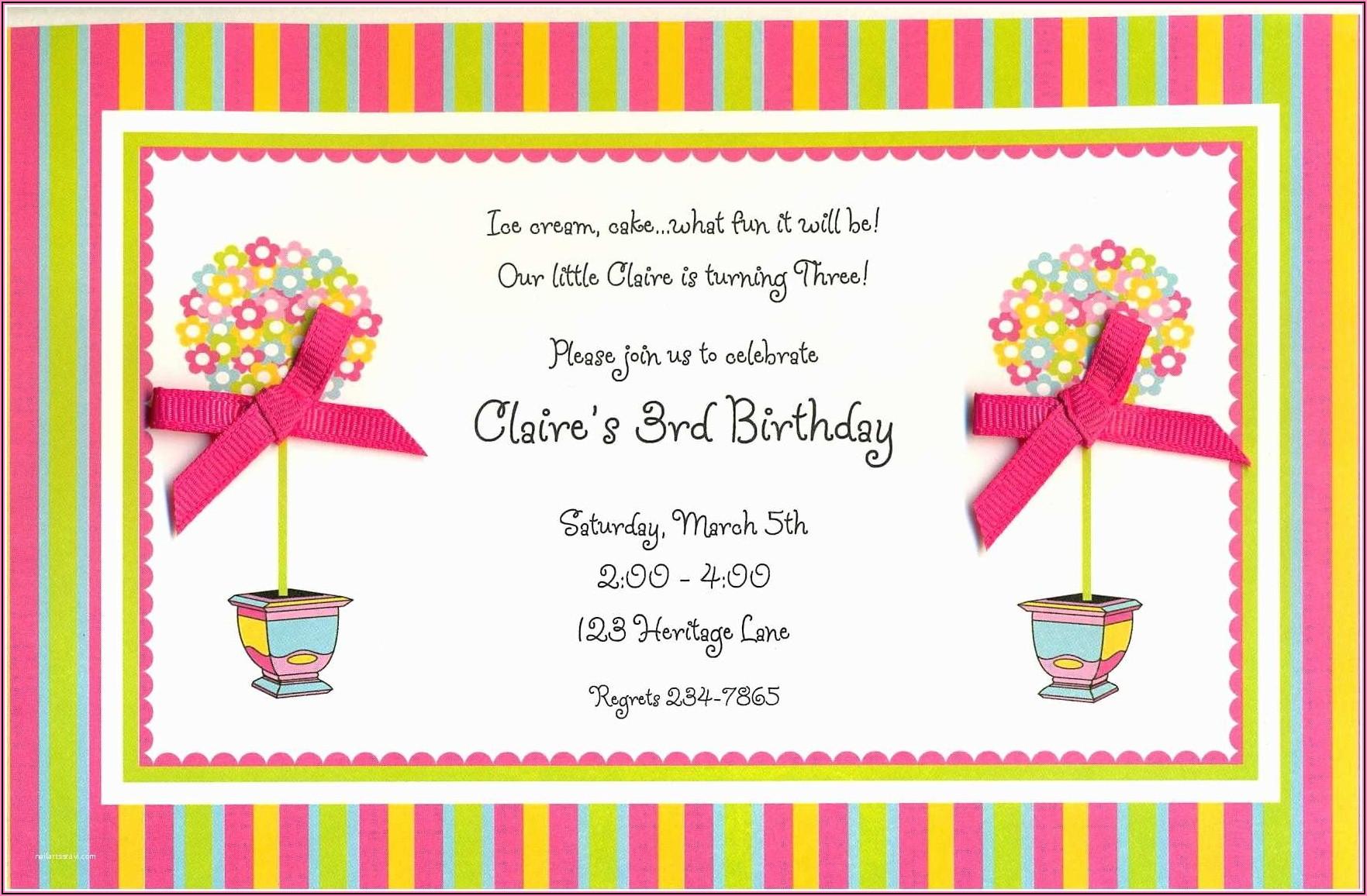 Funny Birthday Dinner Invitation Wording