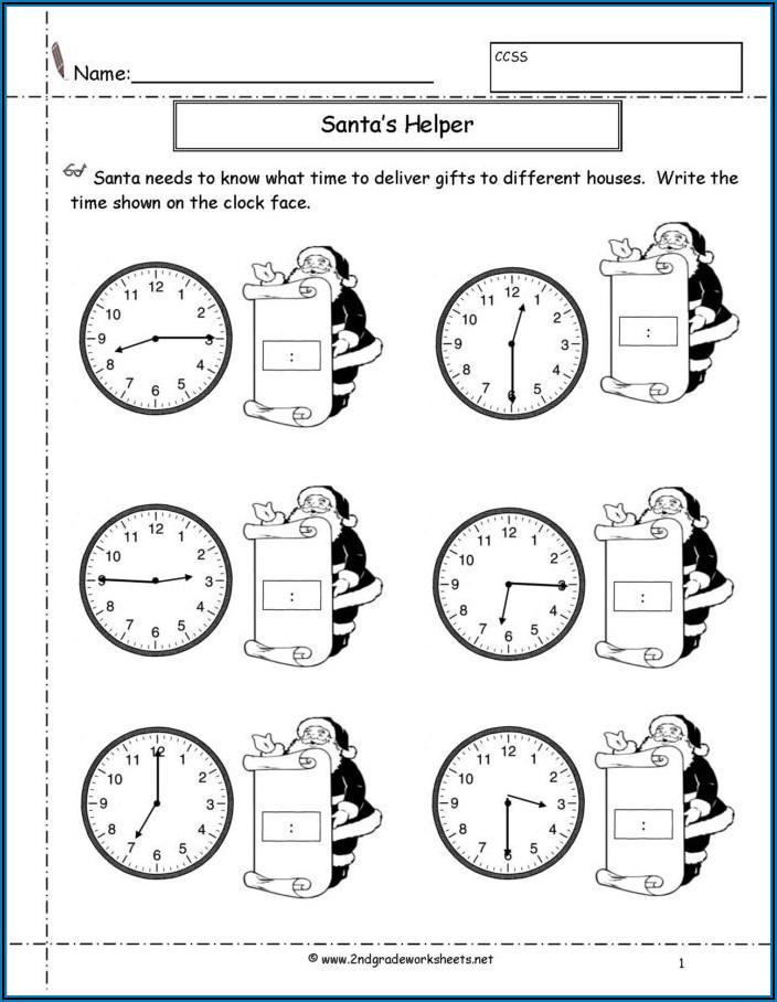 Human Life Cycle Worksheet Free