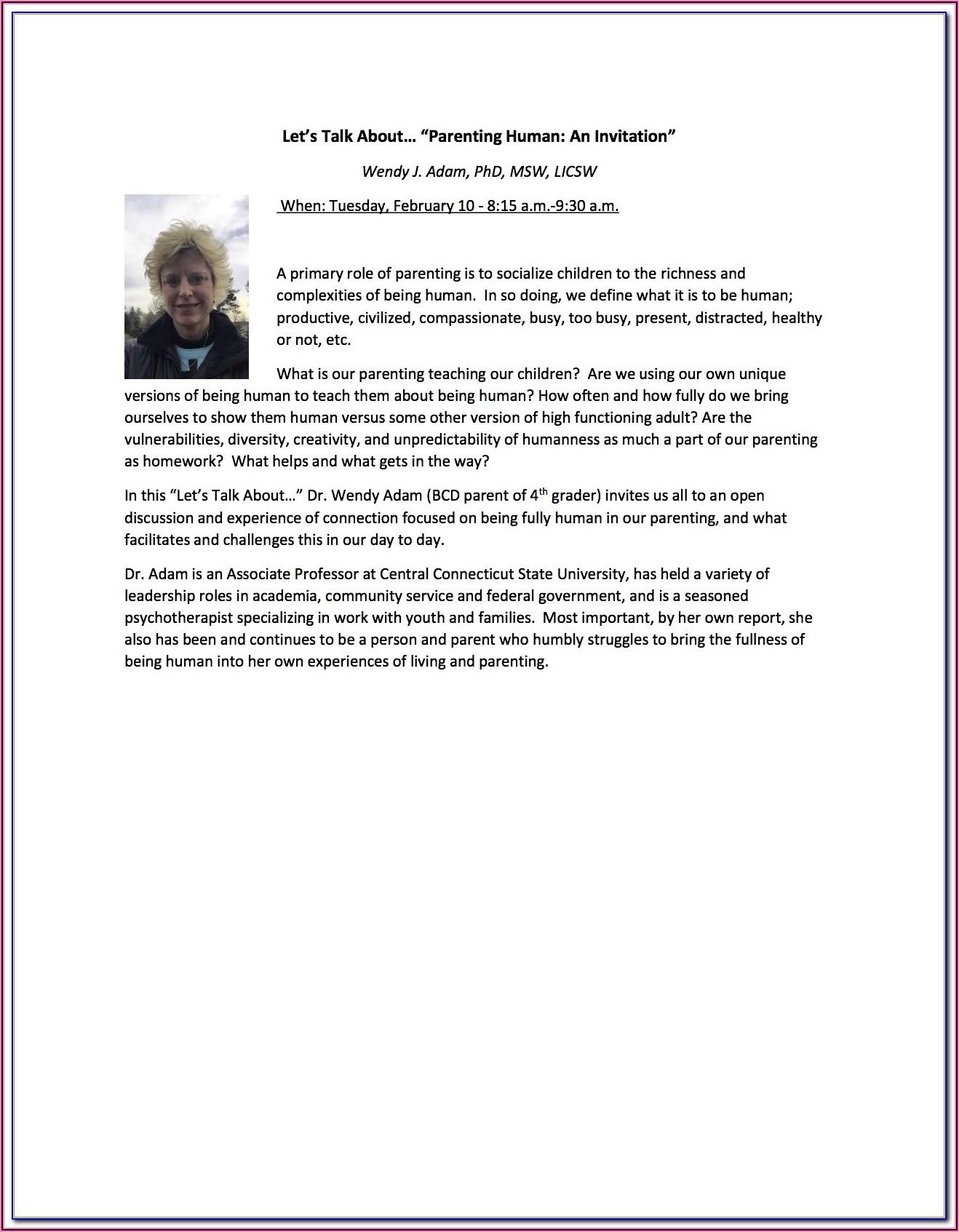 Invitation To The Lifespan 3rd Edition