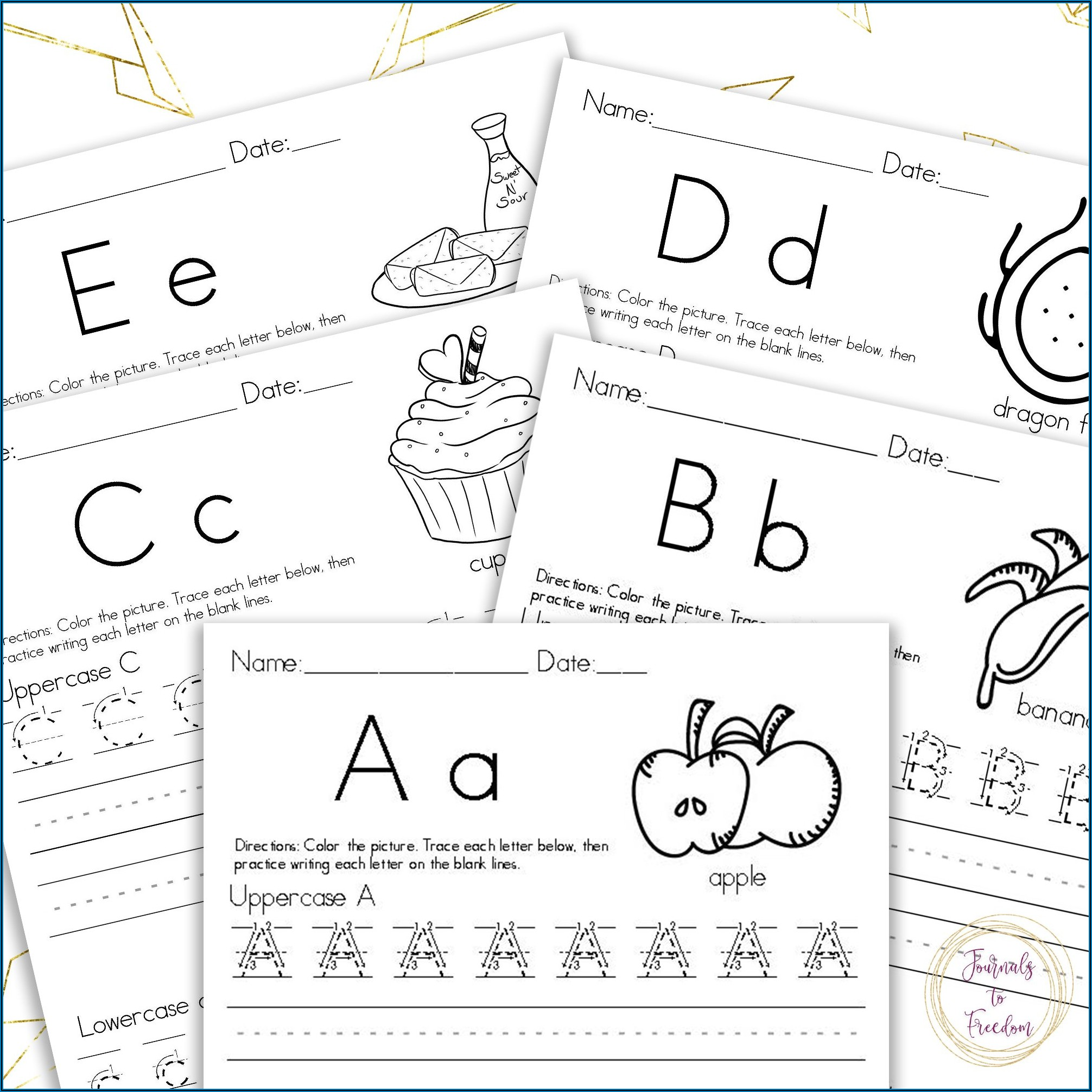 Make Your Own Telling Time Worksheets