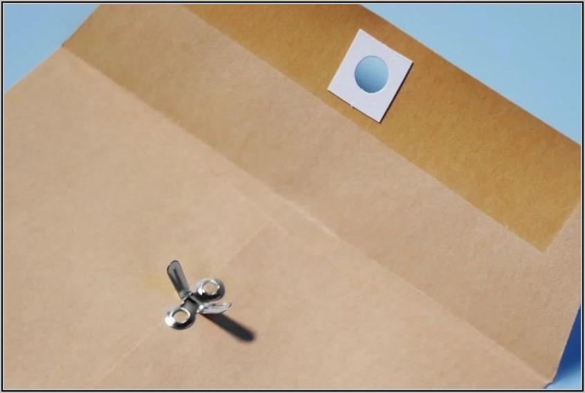 Postage For 9x11 Envelope 2020