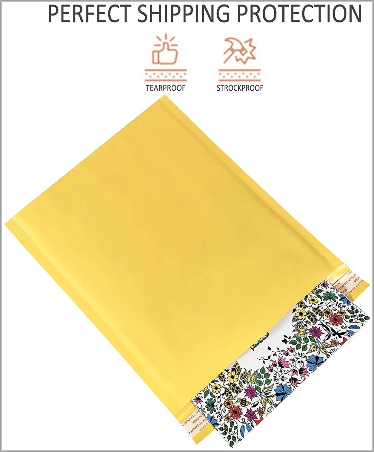 Postage Needed For 9x11 Envelope