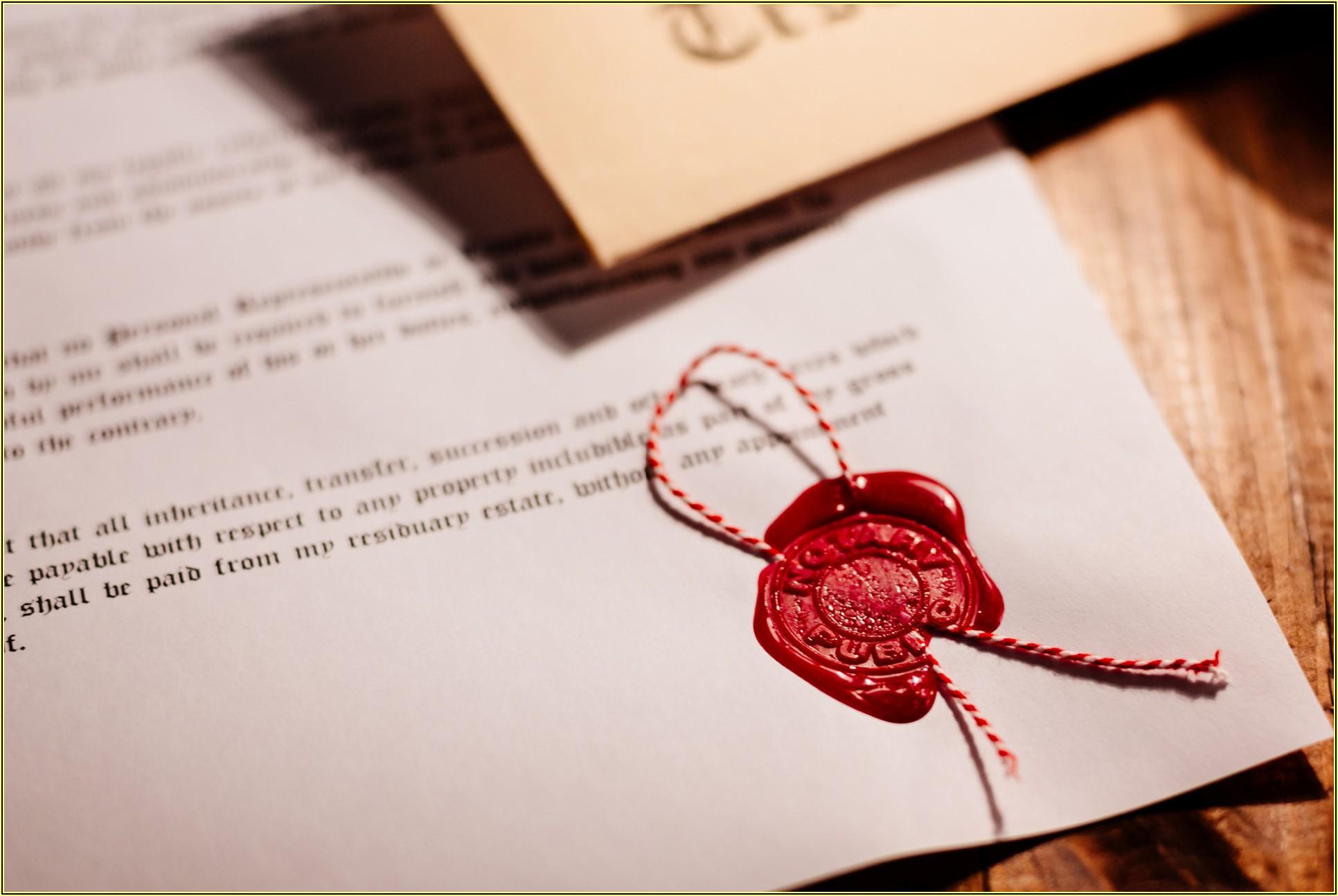 Pre Nuptial Enquiry Form Uk