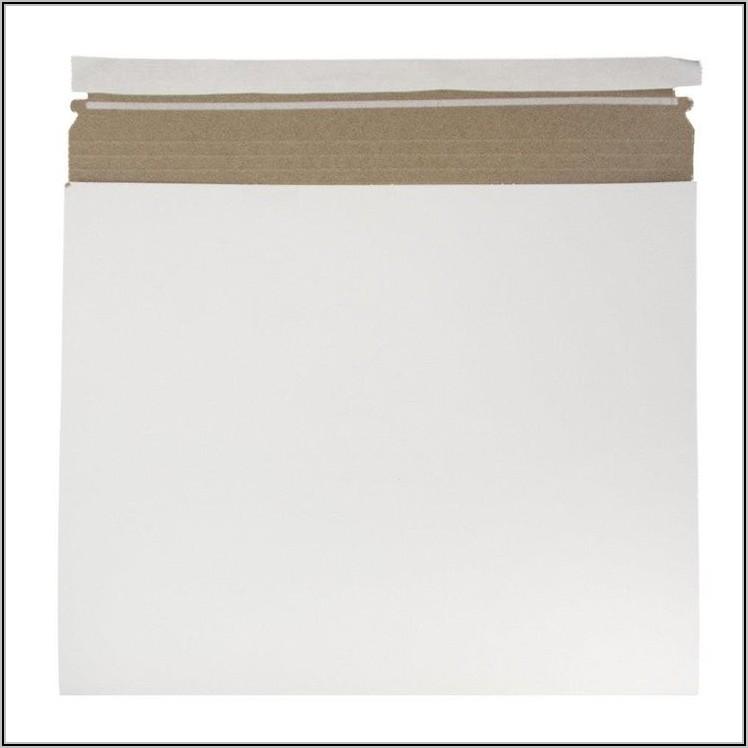 Sam's Club Envelopes