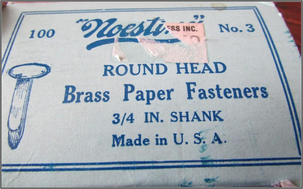 Self Addressed Stamped Envelope Enclosed